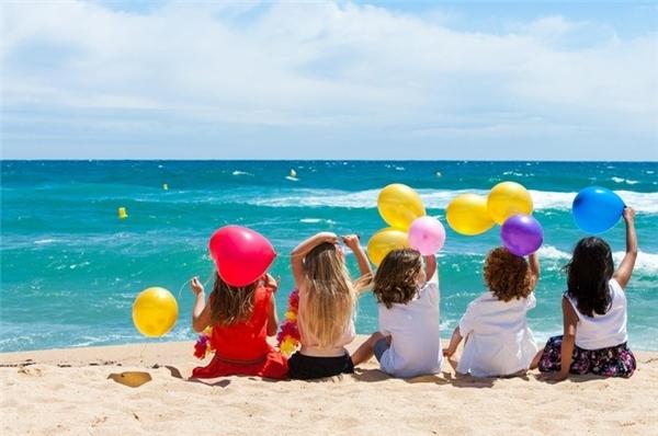 12 cung hoàng đạo làm gì trong mùa hè cho cuộc đời lên hương?