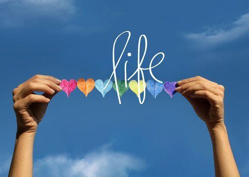 40 câu nói ý nghĩa về cuộc sống mà bạn nên đọc một lần trong đời