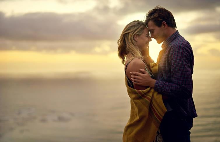 7 yếu tố làm hôn nhân tẻ nhạt, làm mới nó gia đình sẽ hạnh phúc hơn