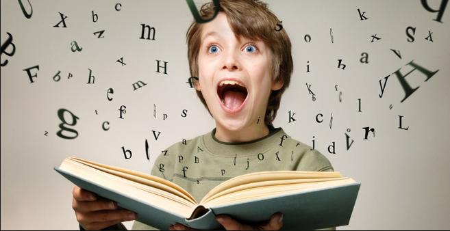 9 thói quen có thể giúp bạn học mọi thứ nhanh gấp đôi