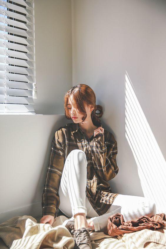 TỬ VI THỨ 5 NGÀY 13/06/2019 CỦA 12 CUNG HOÀNG ĐẠO:SONG TỬ CẢ TIN