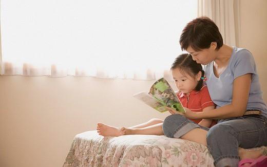 Ngay từ 13 tháng tuổi, cha mẹ hãy dạy điều này để giáo dục giới tính cho con trước khi quá muộn
