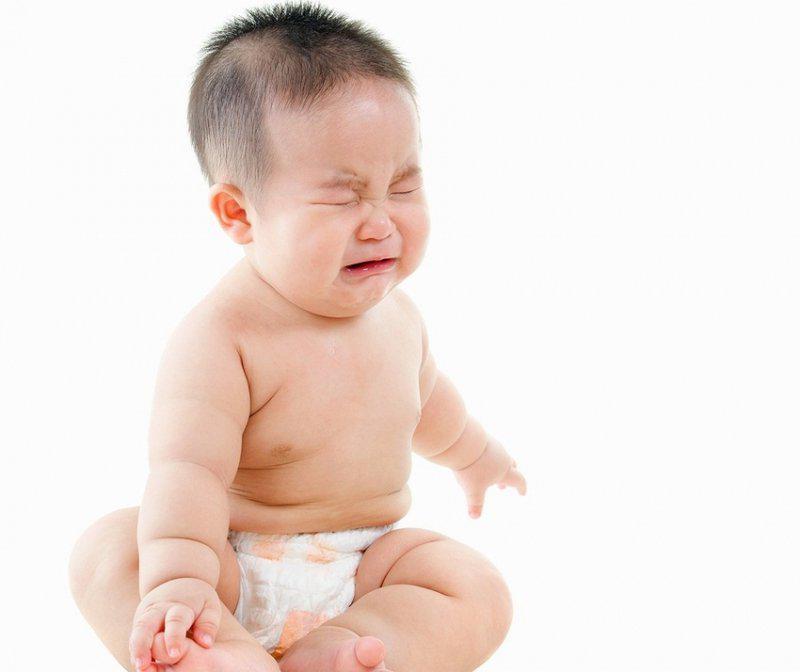 Bác sĩ Bệnh viện Nhi Đồng 1 tiết lộ nguyên nhân khiến trẻ bị táo bón