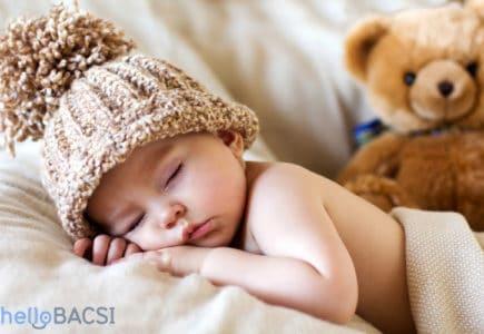 6 cách trị hăm tã tự nhiên, an toàn cho bé mà mọi bà mẹ nên biết