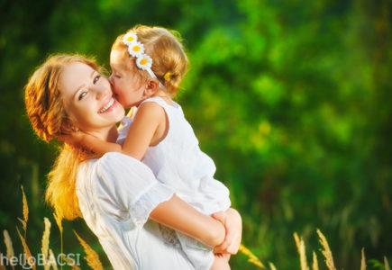 9 cách phạt con mà không làm tổn thương lòng tự trọng của trẻ