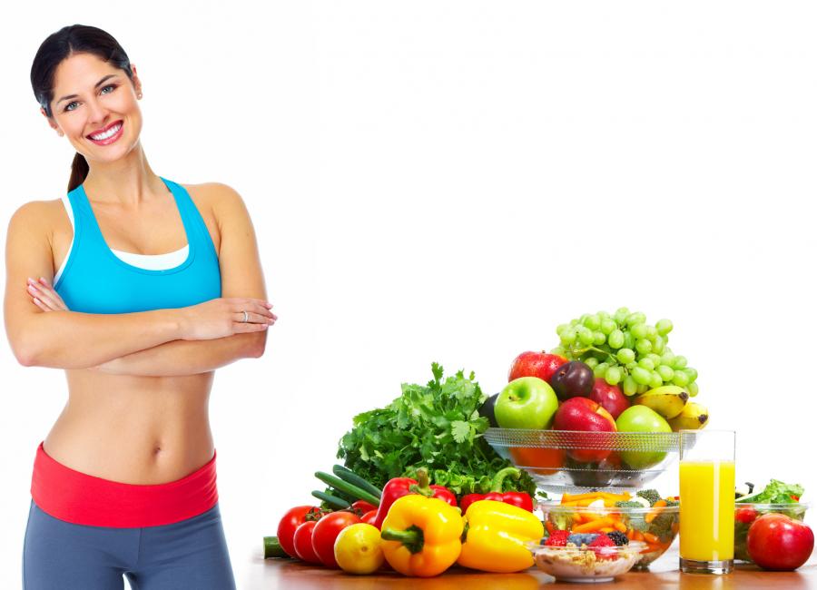 Ăn loại trái cây này giúp bạn giảm cân siêu tốc, mỡ bụng dày đến mấy cũng bị bóc sạch hoàn toàn