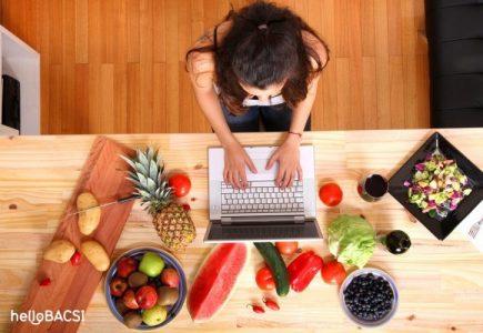 [Chuyên gia tư vấn] Làm sao để sống khỏe với bệnh mỡ máu cao?
