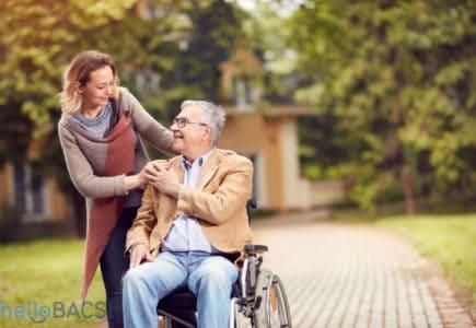 Hiểu rõ cách sơ cứu nhồi máu cơ tim là bí quyết giúp thoát khỏi tử thần