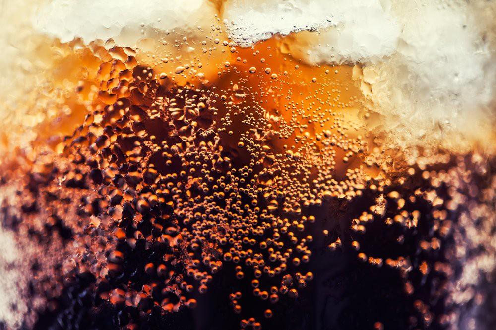 Mua chai nước ngọt rất to nhưng bạn đã biết bí kíp giữ ga lâu nhất có thể chưa?