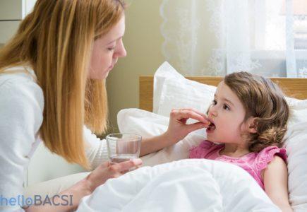 Chẳng còn lo ngại việc lạm dụng kháng sinh nếu biết chăm sóc đề kháng da
