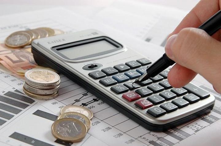 Cách tính lãi suất ngân hàng không kỳ hạn