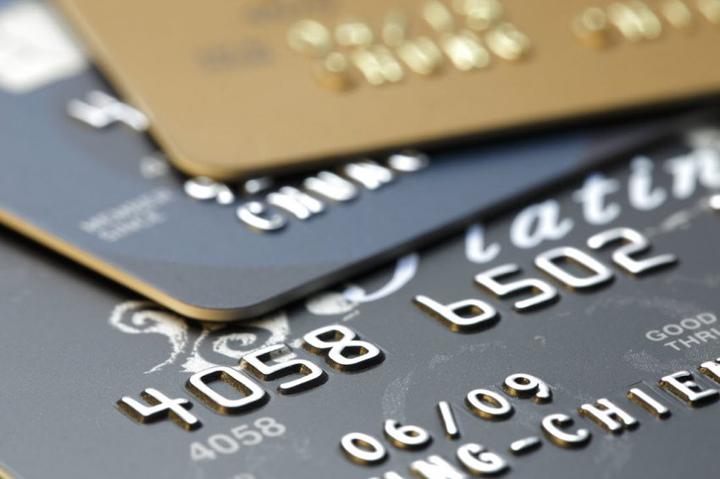 Chuyển tiền khác ngân hàng qua ATM có được không?