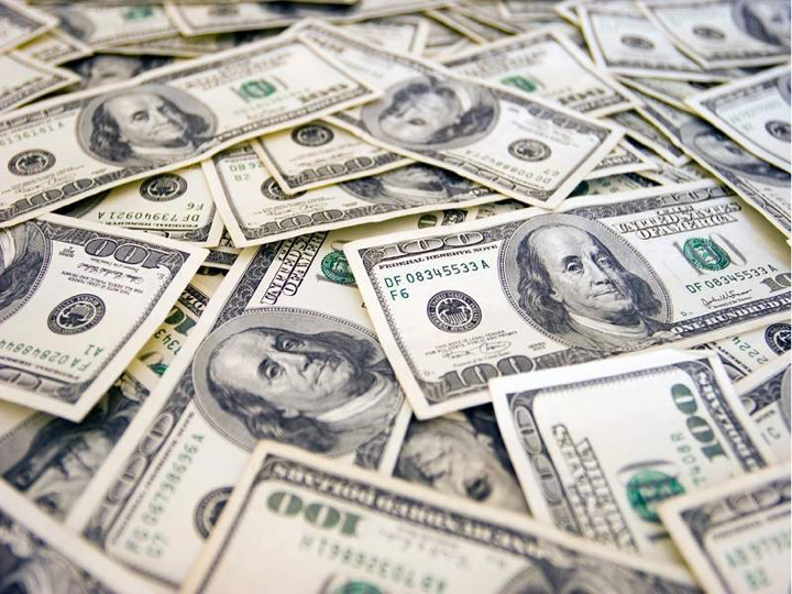 Chuyển tiền từ nước ngoài về Việt Nam thông qua hệ thống ngân hàng