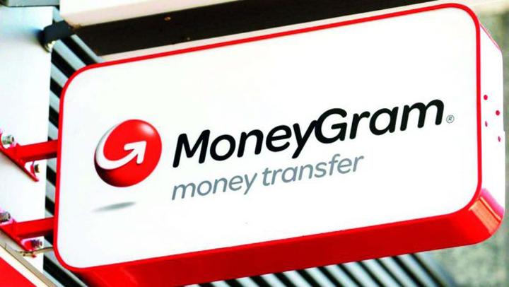 Chuyển tiền từ nước ngoài về Việt Nam qua MoneyGram