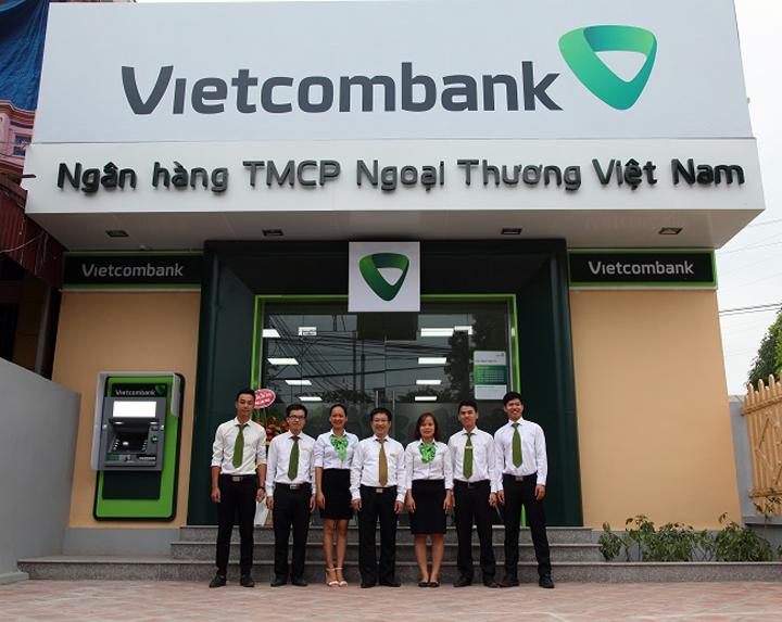 Tại sao cần kiểm tra chi nhánh ngân hàng Vietcombank