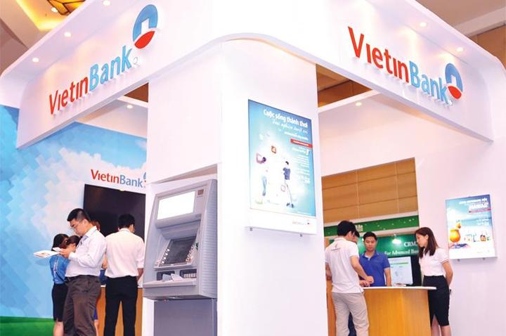 Mã ngân hàng là gì?